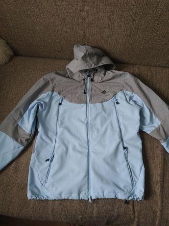 Ветровка куртка Adidas m