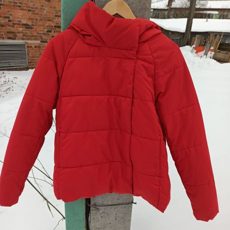 Женская теплая куртка Only