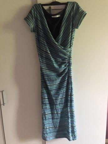 Sukienka Taranko 34