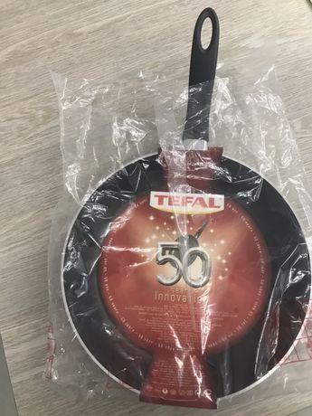 Patelnia TEFAL 28 cm