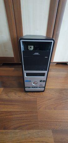 Komputer PC. AMD Athlon 64x2 5600+