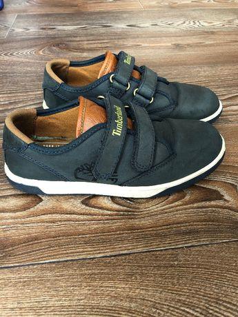 Туфли Timberland 34 размер
