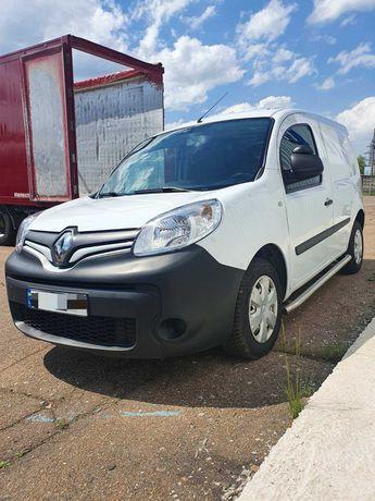 Продам Renault Kangoo 2018г.в. пробег 133 000 км