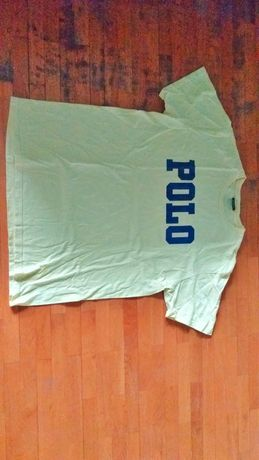 T shirt POLO Ralph Lauren L