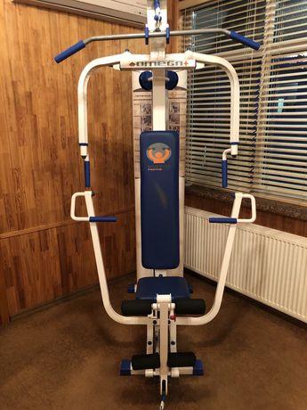 Тренажёр для всех групп мышц Vasil