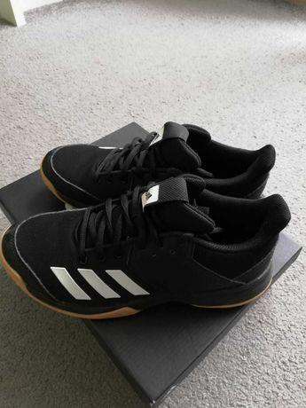 Buty Adidas rozm. 38