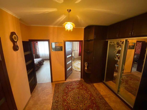 Продажа 2-комнатной квартиры в новострое сданном доме р-н Седова