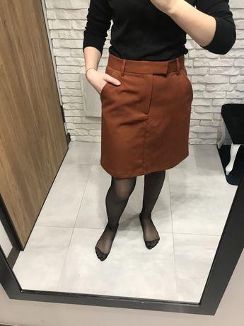 Ruda spodnica L