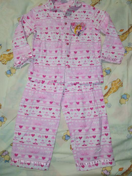 Пижама Вороновка - изображение 1