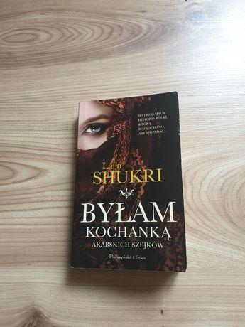 Dobra książka...