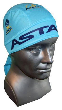 Bandana Kolarska Astana
