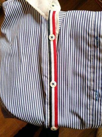 Camisa homem SMK