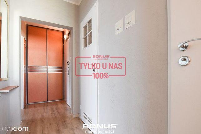 Mieszkanie, 52,30 m², Białystok