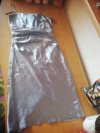 Sukienka rozmiar 36  marki Lena
