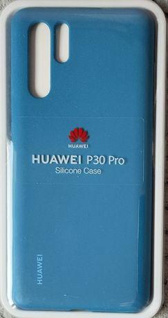 Etui - Huawei P30 Pro