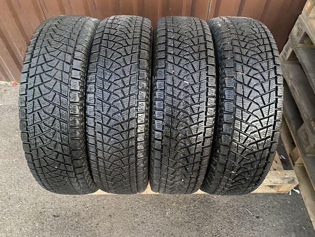 Шини 215/80/16 Bridgestone , резина , гума, колеса , склад