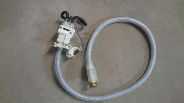 Wąż do pralki Bosch aquastop WLM 24441 PL