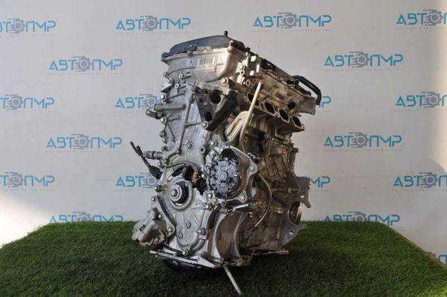 Двигун 2ZR-FXE генератор стартер радіатор TOYOTA PRIUS V 30 50 usa