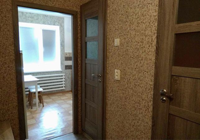 Продам однокімнатну квартиру по вул. Коновальця