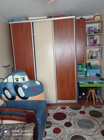 Продам гуртожиток Тяжилов р-н Мрії