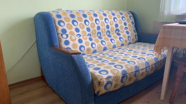 диван розкладний диван