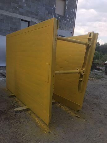 Do wynajecia Szalunek do wykopu rusztowanie elewacyjne 200 m2