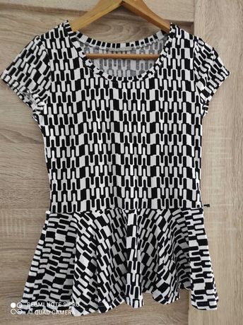 Bluzeczka marki Orsay