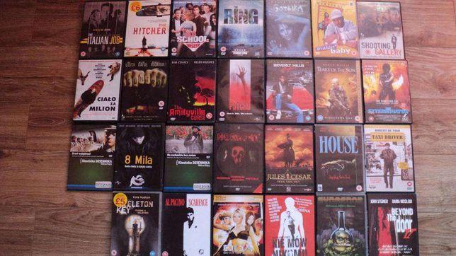 Filmy płyty dvd lektor english subs txt