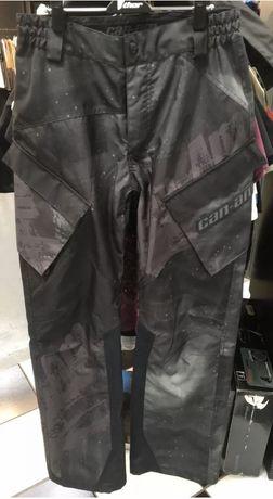 Can-am Brp штаны для квадроцикла размер 36