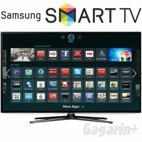Разблокировка,смена региона,настройка,прошивка Smart TV,android,IPTV.