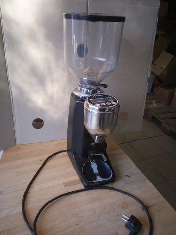 Młynek do kawy Quamar Q50 w doskonałym stanie