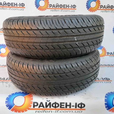 215/70 R15 Kenda Kruiser літні шини б/у резина колеса 2010274