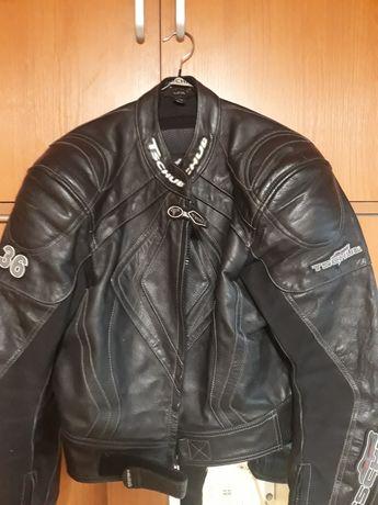 Sprzedam strój motocyklowy damski