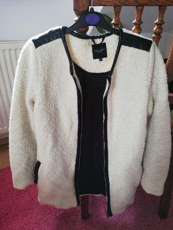Narzuta płaszczyk Kurtka New Look rozmiar 38