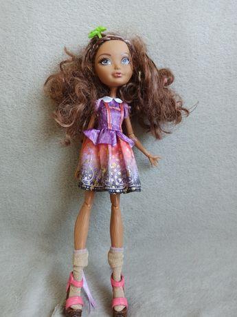 Wymienię lalkę na figurki littlest pet shop