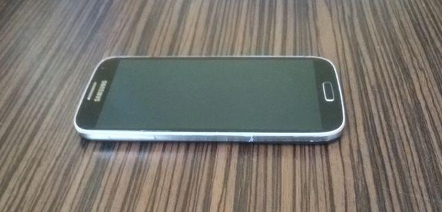 Samsung Galaxy S4 mini (I9500) Оригинал
