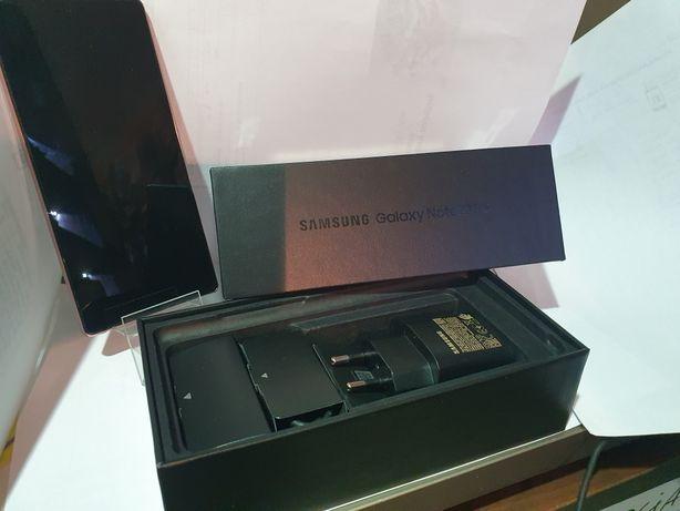 Samsung Galaxy Note 20 5g Okazja