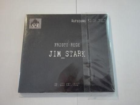 Frosti - Jim Stark EP / w folii, unikat