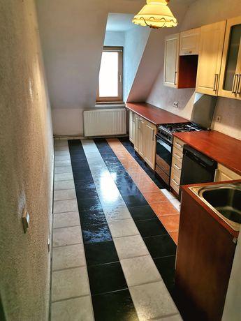 Mieszkanie w centrum Boleslawca 61m2