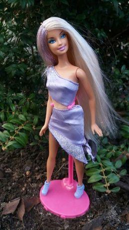Кукла Барби Эксклюзивчик Маттел Фея