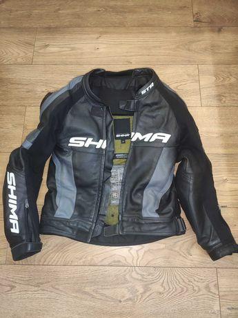Shima STR kurtka i spodnie