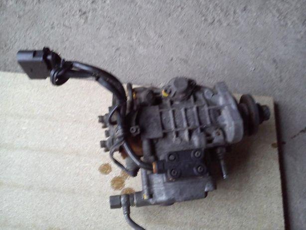 Vendo bomba do gasóleo de Audi A3 de 99 diesel.