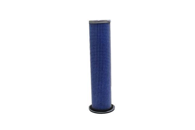 Filtr powietrza wewnętrzny P770207 DONALDSON