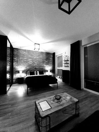 Apartament - Mieszkanie/Noclegi/ Doby / Godziny/WiFi/Klimatyzacja