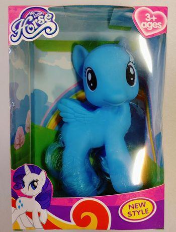 Kucyk My Little Pony