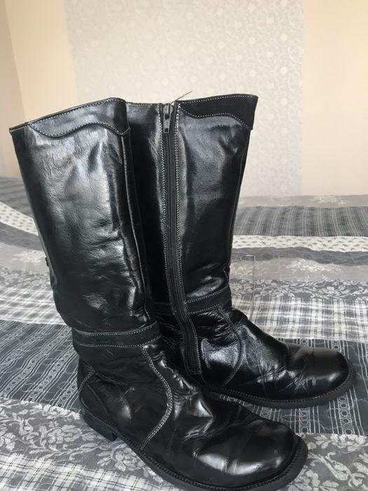 Взуття Луцк - изображение 1