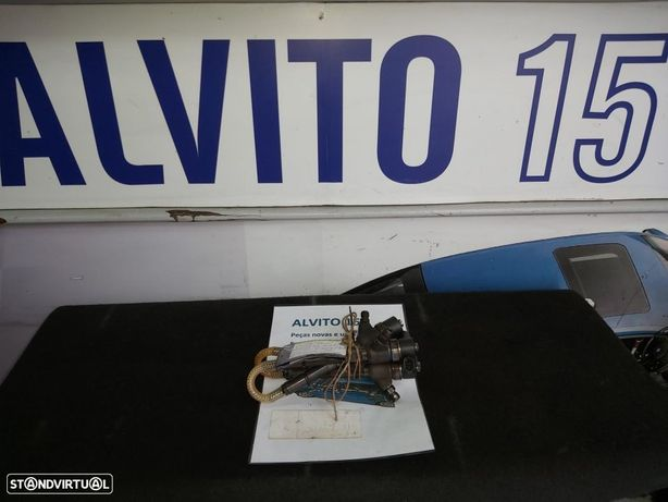 Injector Bosch Fiat Doblo Idea Panda Punto Lancia Musa Ypsilon Opel Agila Combo Corsa Meriva Tigra Suzuki Ignis Swift Wagon 0445110083 0 445 110 083