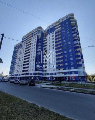 Продам 1 комнатную квартиру  в ЖК Дом на Зерновой.