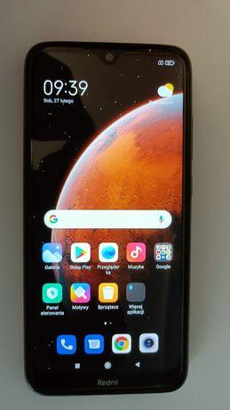 Redmin Note 8T 4GB/64GB