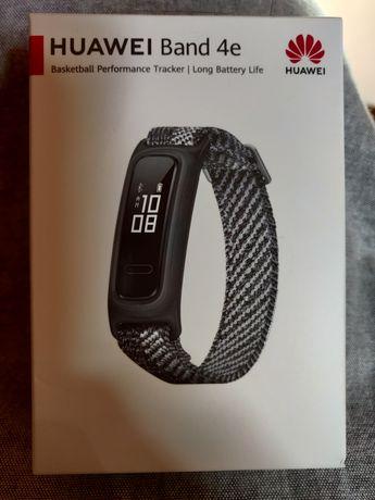 Pulseira Huawei Band 4e